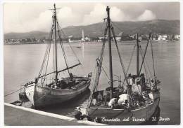 San Benedetto Del Tronto - Il Porto - H2492 - Ascoli Piceno