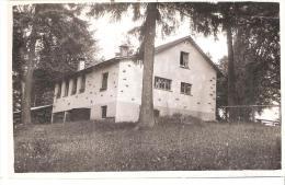 AK 0060  Waldschenke Altberg - D�nikon bei Z�rich / Motiv um 1950