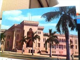 INDIA UNIVERSITA Osmania University, Hyderabad  N19750 ER14429 - India