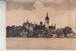 Schwerin ak86564
