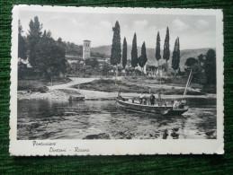 PONTASSIEVE - DINTORNI, Rosana - Firenze (Florence)