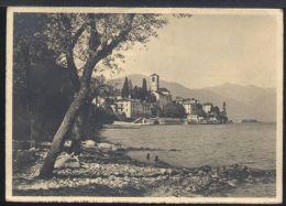 R447 BRISSAGO - TI Ticino