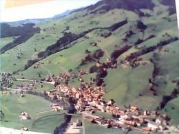 SUISSE,SWITZERLAND,SWISS, HELVETIA,SCHWEIZ,SVIZZERA URNASCH  N1980 ER14439 - AR Appenzell Rhodes-Extérieures
