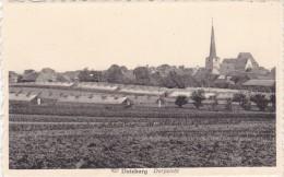Duisburg - Dorpzicht - Tervuren