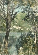 REVINE  TREVISO   Scorcio Panoramico Con Il Lago - Treviso