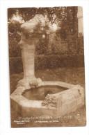 Paris-Exposition Des Arts Décoratifs-La Fontaine Du Rire - (A.5563) - Expositions