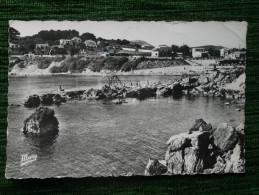 SANARY SUR MER - Port ISSOL - Sanary-sur-Mer