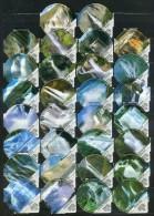 30 KRD Schweiz - Wasserf�lle - 1119 D  - Riegel