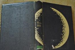 Créateur D'étoiles  Olaf William STAPLEDON éditions RENCONTRE, Coll. Chefs-d'oeuvre De La Science-fiction N° (11), 1970 - Rencontre