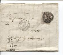 TP Médallon C.Charleroi En 1860 V.Frasnes PR1701 - Belgium