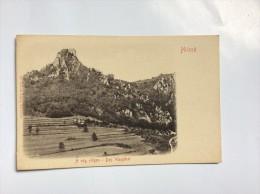 AK   SLOVAKIA   HRISCO        PRE-1904 - Slovakia