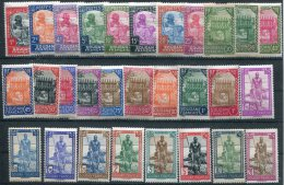 Soudan                  60/88  * - Soudan (1894-1902)