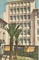 CRILLON HOTEL CIUDAD DE CORDOBA