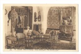 11913 - Alger Hôtel St George  Salon Mauresque The Moorish Room - Alger