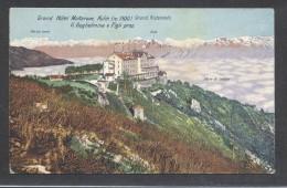 8804-GRAND HOTEL MOTTARONE-GIGNESE(VERBANIA)-FP