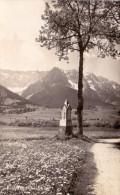 Österreich AK  Walchsee Von 1932 - Ansehen!! - Wien