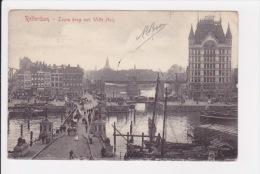 Rotterdam...... - Netherlands