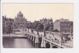 Amsterdam...... - Netherlands