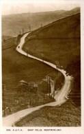CUMBRIA - SHAP FELLS RP Cu111 - Cumberland/ Westmorland
