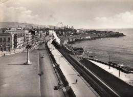 Catania Lungomare 6 Aprile Treno - Catania