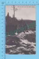 Sault Ste. Marie Ont Canada ( Gros Cap ) Recto/Verso - Non Classés