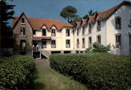 44 - THARON-PLAGE - Maison Familiale - Tharon-Plage