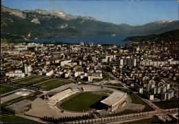 STADES - 74 - ANNECY - Stades