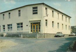 COTES D ARMOR SAINT CAST MAISON DE VACANCES E.D.F - Saint-Cast-le-Guildo