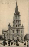 49 - ANGERS - Saint-laud - Angers