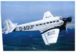 (568) Germany - Aircraft - Avion - 1939-1945: 2. Weltkrieg
