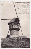 Le Moulin Du Diable - Guérande