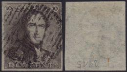 Epaulet nr 1 - D60 Wespelaer >>>>>>>> Bekijk mijn andere veilingen startend aan 1 euro