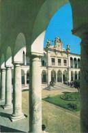 Evora  Antiga Universidade - Evora
