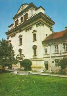 = 11047 - ROMANIA -  ALBA IULIA  -  UNUSED  = 1 - Rumänien