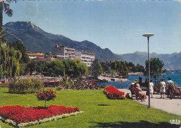 Switzerland Locarno - TI Tessin