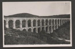 TARRAGONA Acueducto Romano (S. II) Aqueduc Romain 2ème Siècle  -  Non Voyagée - Tarragona