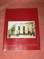 LA TARJETA POSTAL ILUSTRADA EN CUEVAS ALMANZORA 1901 A  2000  / PROVINCE D ALMERIA / 170 CPA ET 50 IMAGES - Andere