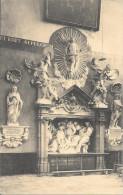 POPERINGE - St. Bertinuskerk - Het H. Graf