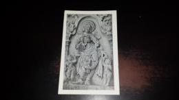 C-29401 INDIA RATHIDEVI BELUR - Cartes Postales