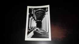 C-29404 INDIA MADURAI CITY THIRUMALAI NAICK MAHALI - Cartes Postales