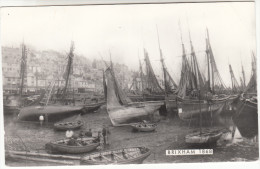 Brixham 1868 (pk16167) - Andere