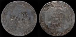 Brabant Albrecht & Isabella Ducaton 1618 - Belgique
