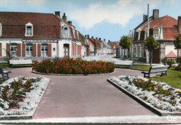 WARHEM(NORD) - Autres Communes