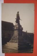 MERY- LA -BATAILLE  --- Monument Aux Morts ( Sans Légende ) - Frankrijk
