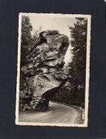 51626    Lussemburgo,  Echternach,  Suisse Luxembourgeoise,  La  Chaire,  VG  1959 - Echternach