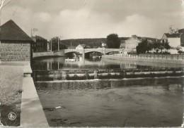 ROCHEFORT - Barrage Sur La Lomme - Rochefort