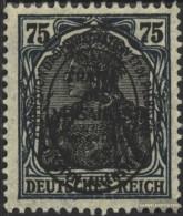 Allenstein 23 MNH 1920 Germania - Germania