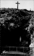 LA HAGUE /OMONVILLE  LA  ROGUE / GROTTE  /LOT  1225 - Ohne Zuordnung