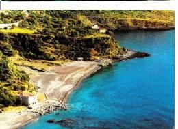 Acquafredda Di Maratea - Unclassified