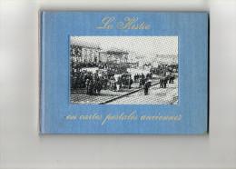 La Hestre En Cartes Postales Anciennes. Manage. - Manage